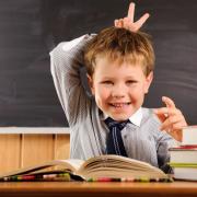 Онлайн тест на аутизм у детей - скачать бесплатно
