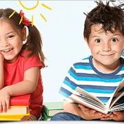 3 интересных психологических теста для школьников - скачать бесплатно