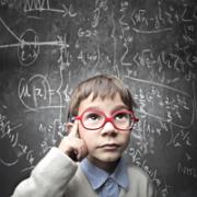 Логические задачи для 5 класса по математике - скачать бесплатно