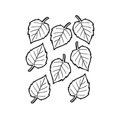 Один лист