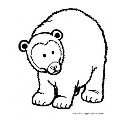 Грозных Медведь