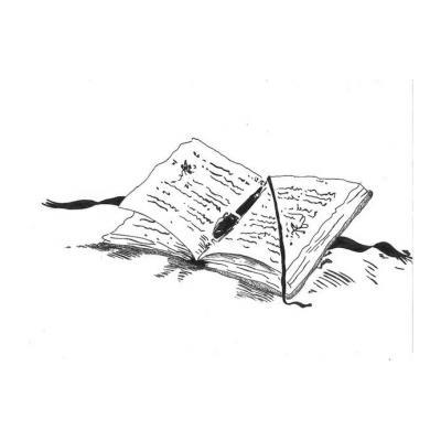 Черно - белые картинки для ЛД - распечатать, скачать бесплатно