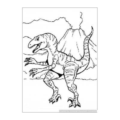 Семейство динозавров