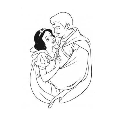 Раскраски принцессы Диснея - распечатать, скачать бесплатно