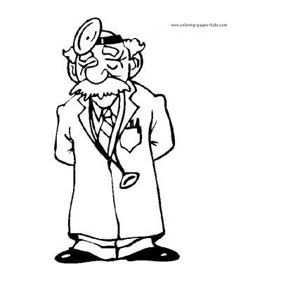 хорошо быть врачом