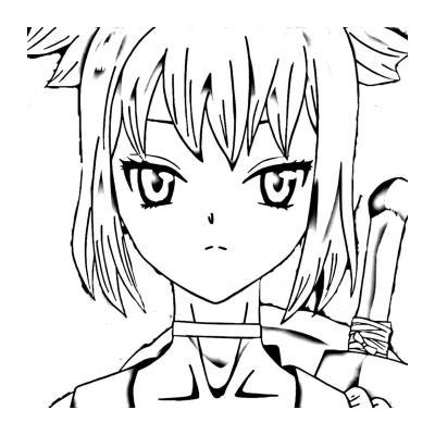 Senkuu Ishigami