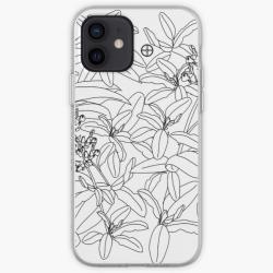 Раскраска айфон
