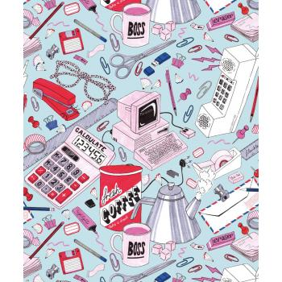 Обои на телефон для подростков - распечатать, скачать бесплатно