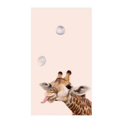 Обои на телефон животные - распечатать, скачать бесплатно