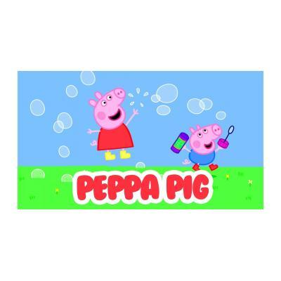 Обои на телефон Свинка Пеппа - распечатать, скачать бесплатно
