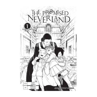 Раскраска Обещанный Неверленд