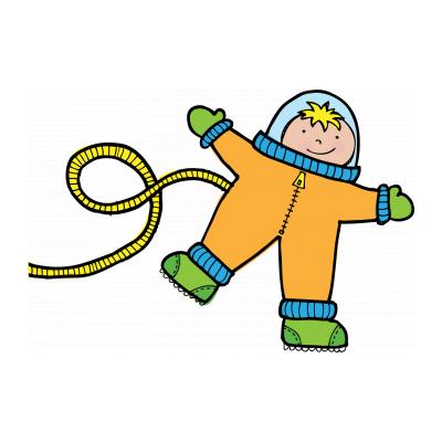 Раскраска ракета для детей 7 лет