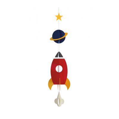 Раскраска ракета для детей 5 лет