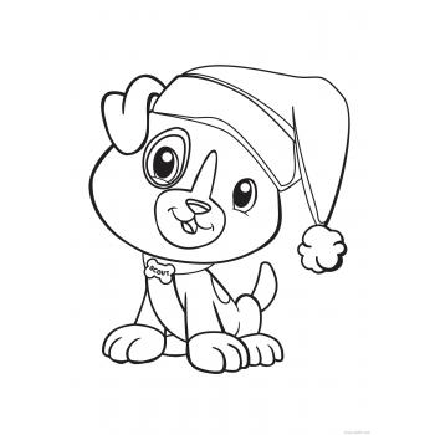 Раскраски Животные для малышей - распечатать, скачать бесплатно