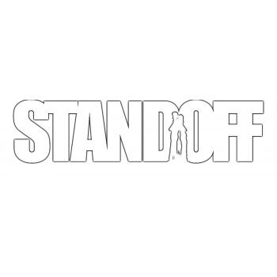 Автомат из Стандофф