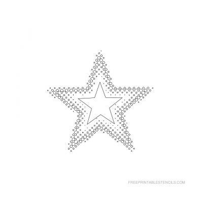 звезда на 9 мая