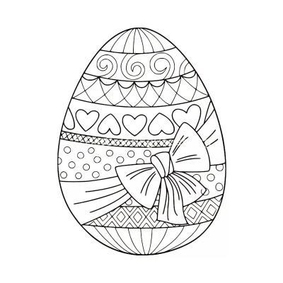 картинки яйцо