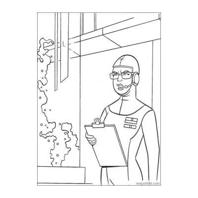 Черепашки Ниндзя -  раскраски для детей - распечатать, скачать бесплатно